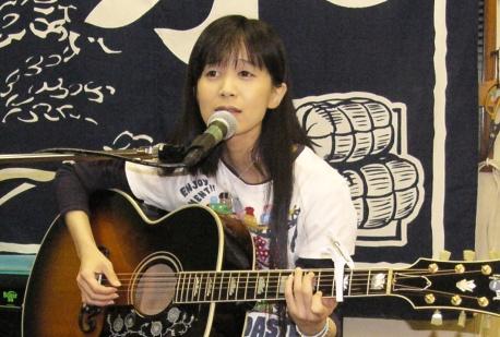 Wakuwaku12