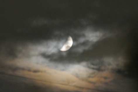 Mooncloud_3
