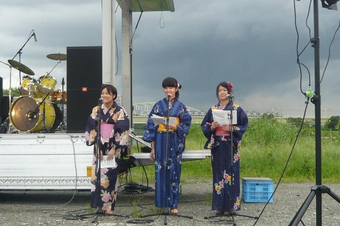 Yuusuzumi01