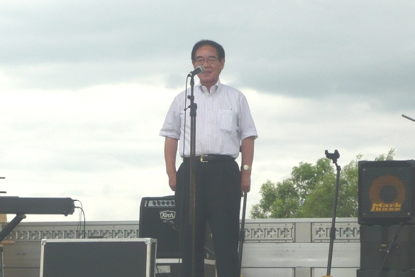Yuusuzumi02