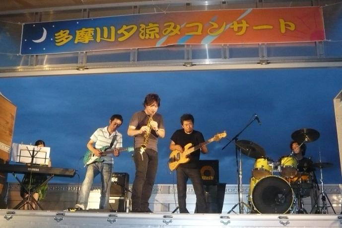 Yuusuzumi06