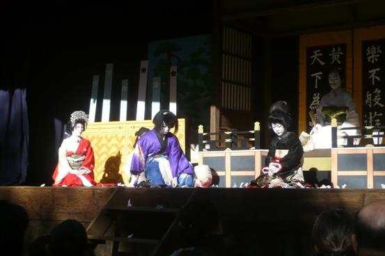 Kabuki003