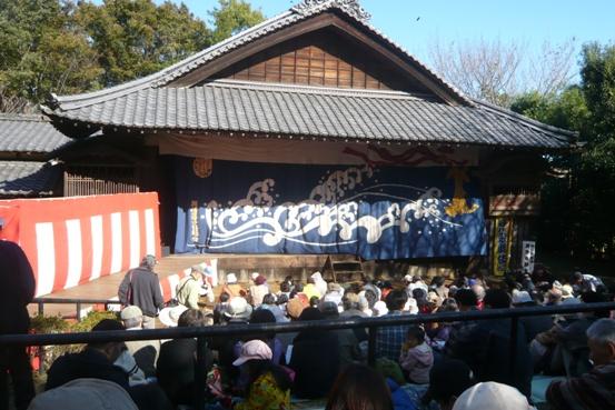 Kabuki001