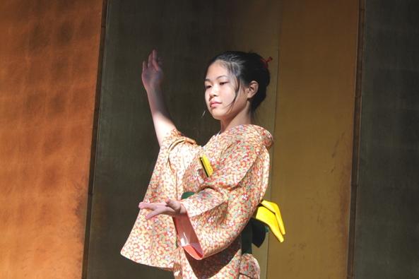 Kabuki01
