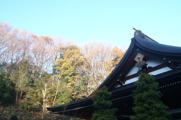Jufukuji