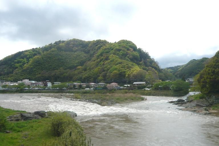 Kanogawa