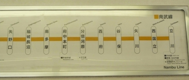Nishifu