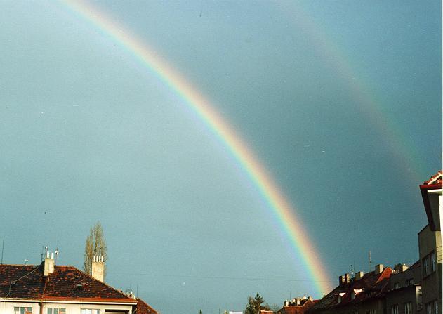 Rainbows3