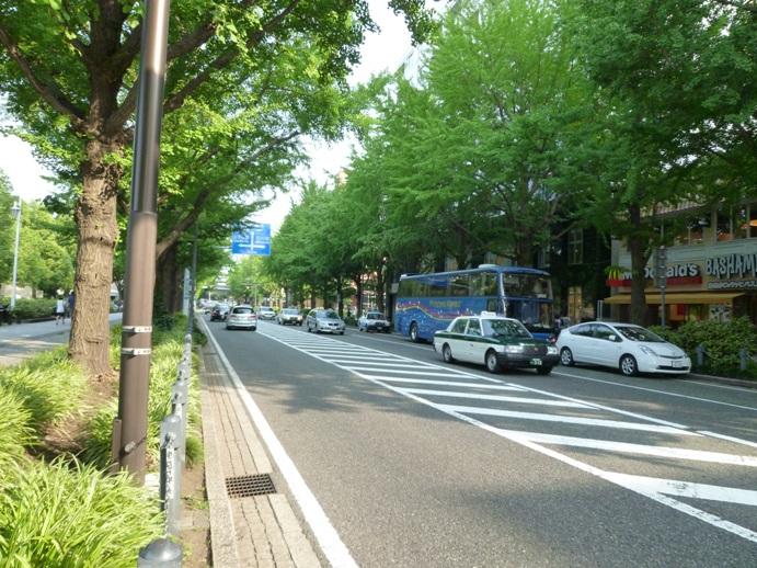 Minato7