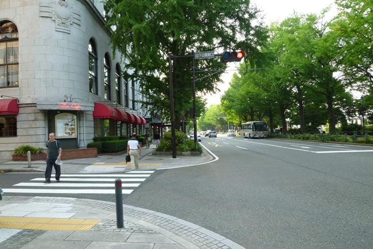 Minato8