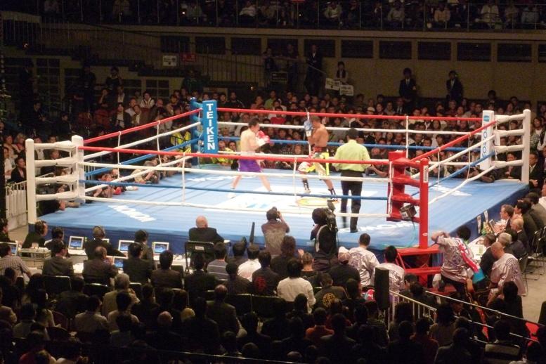 Boxing007