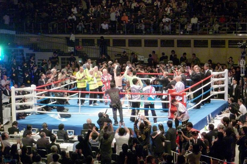 Boxing009