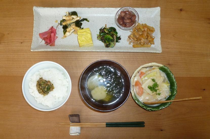 Osouzai01