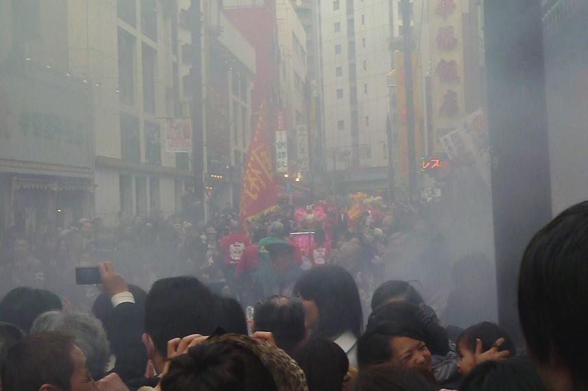 Chunjie0031
