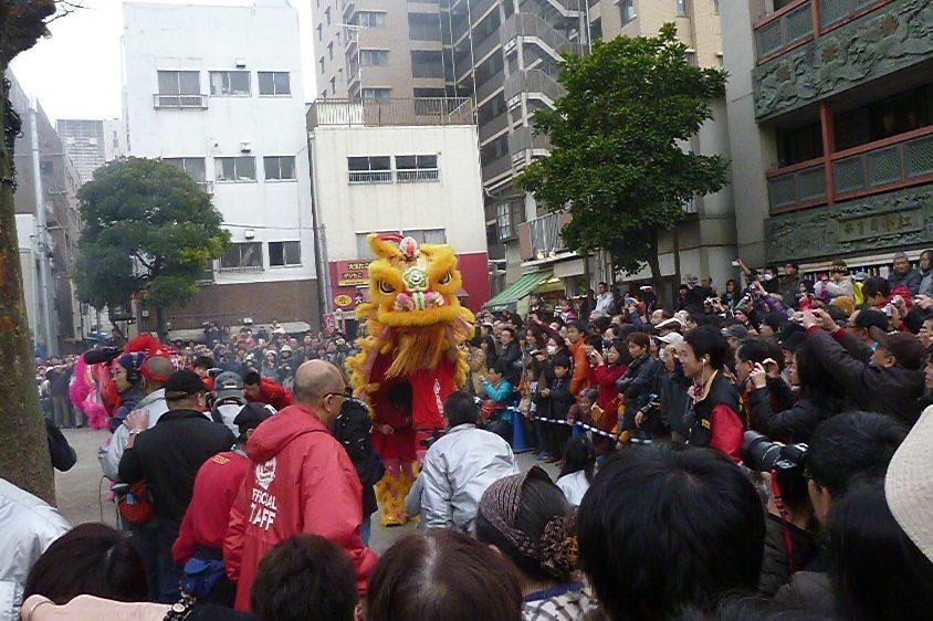 Chunjie0036