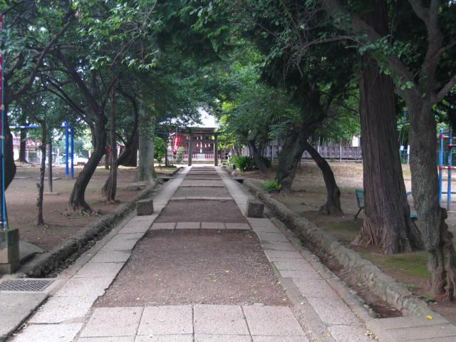 Kawagoe5