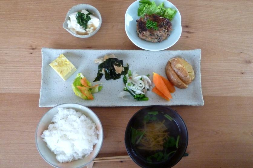 Osouzai