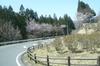 Mitsumine010_3