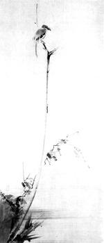 Mozu634